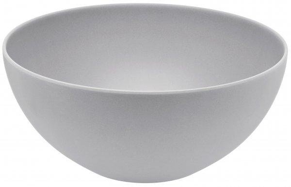 Magu Schüssel 30cm NATUR-DESIGN silver