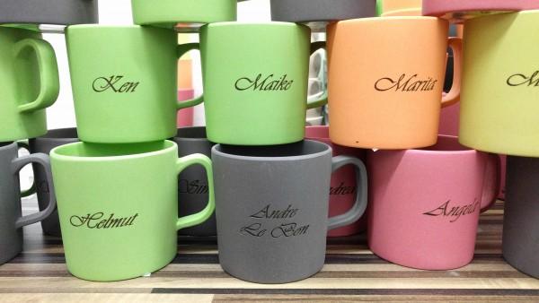 bambus-kaffeebecher-mit-namen