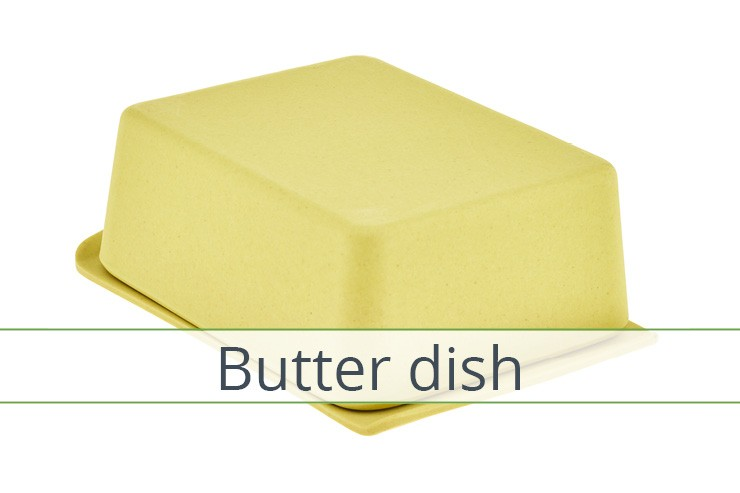 Butterdish
