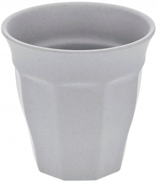 Picardy cup large silver