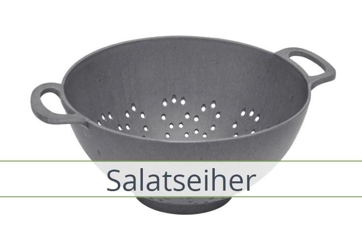 Salatseiher Salatsieb MAGU