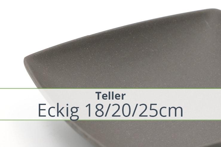 bambus-teller-eckigyKEhQt4ro5XP3
