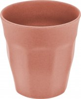 Picardy Cup small nature orange