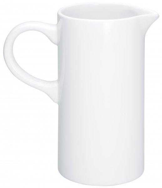"""Keramik Krug 0,75ltr. """"bianco novo"""" - Magu 102 911"""