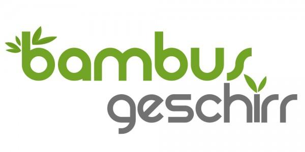 bambus_logo