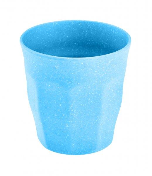 Picardie Becher klein - Magu wasserblau