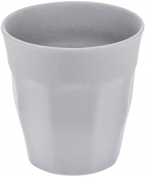 Picardy cup small silver
