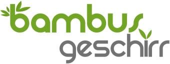 Bambus-Geschirr.com