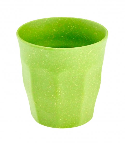 Picardy cupsmall nature green
