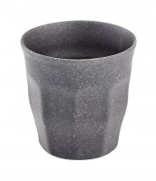 Picardy cup small slate