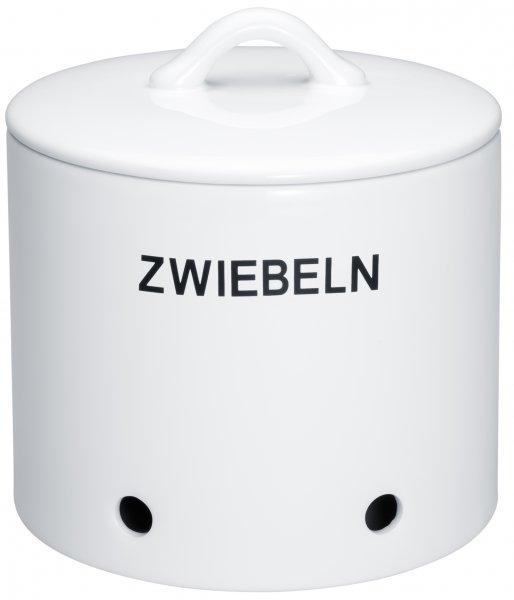 "Zwiebeltopf ""bianco novo"" - Magu 102 664"