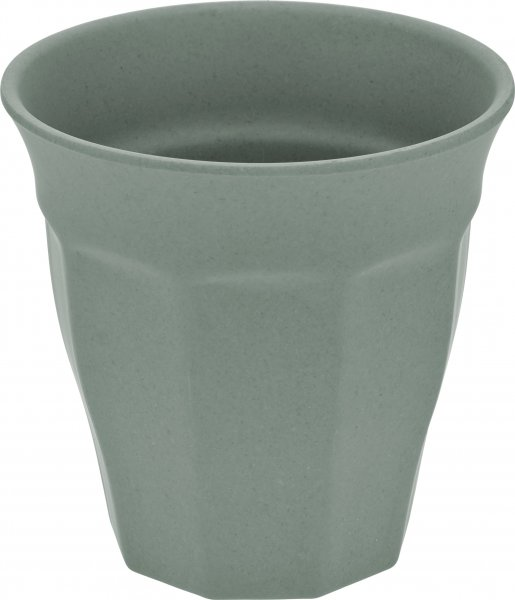 Picardy cup large water blue